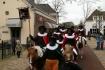 Intocht Sinterklaas 2010