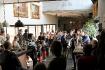 Carrouselwedstrijd 12-04-2014
