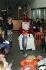 Viering Sinterklaas 2012
